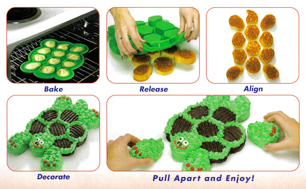 Turtle Max Reptile Gifts Gt Silicone Turtle Pull Apart