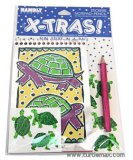 Turtle Activity Pack