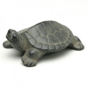 Paperweight Hisabi Turtle