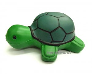 Therapy Squeezie Turtle